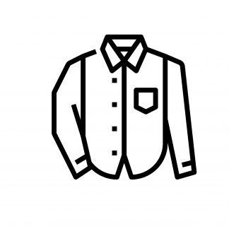 Blouse / Overhemd